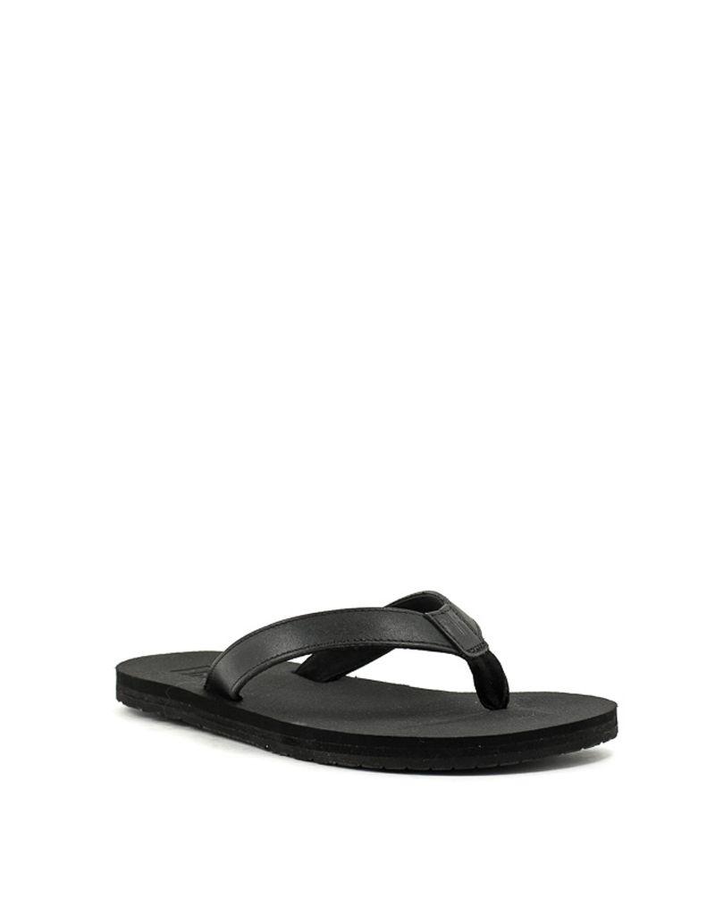 a46d365f736be7 Men s — Frye Theo EVA Sandal in Black at Shoe La La