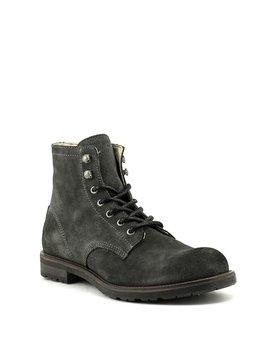 Men's Shoe The Bear Worker S Boot