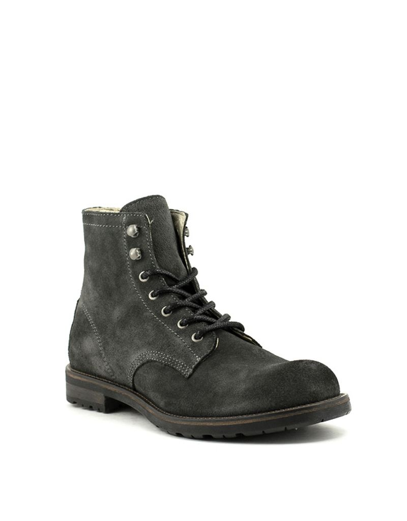 Shoe At Men's Bear worker La � S Boot The 5RqAjL34