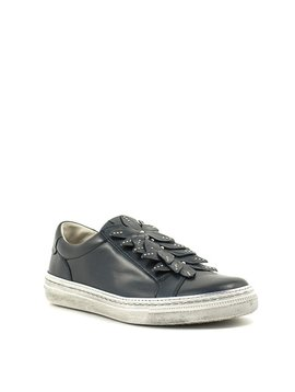 Gabor 83.324.26 Sneaker Ocean