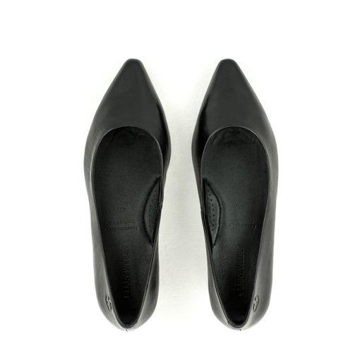 Gerry Weber Gerry Weber Nova 22 Shoe Black