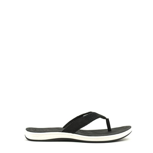 Sperry Sperry Seabrook Swell Flip Flop