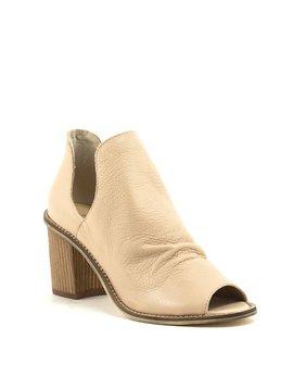 Chinese Laundry Carlita Shoe Natural
