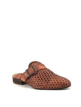 Veracruz Sam Shoe Brick