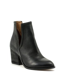 Wittner Gabrie Ankle Boot black