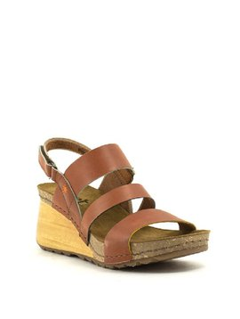Art 1320 Wedge Sandal Cuero