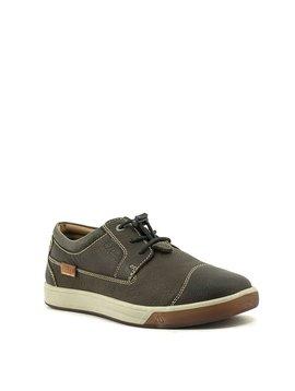Men's Keen Glenhaven Shoe Cascade Brown