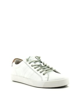 Men's Blackstone PM58 Sneaker White