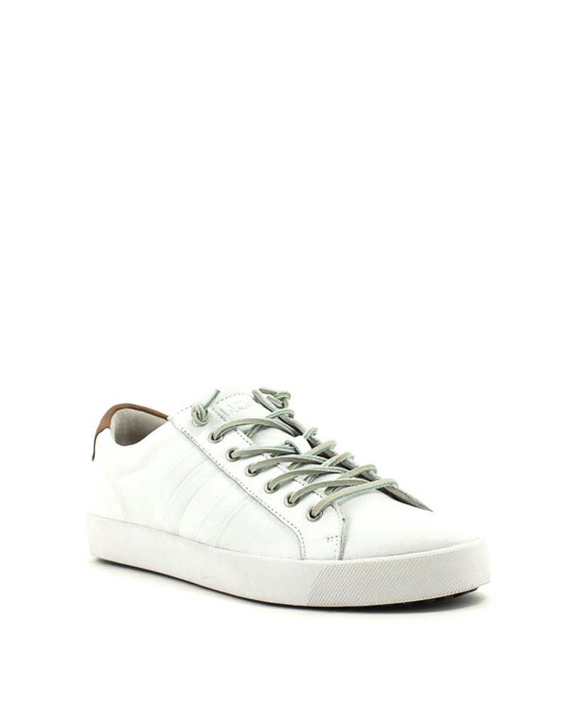 Blackstone — PM58 Sneakers at Shoe La