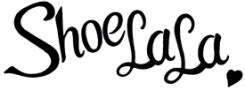 Shoe La La | Shop for Shoes Online or in Our Nelson BC Store