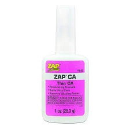 ZAP ZAP A GAP CA + MEDIUM 1oz
