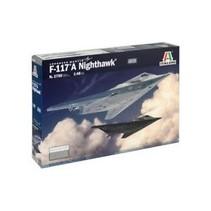 ITALERI F-1117A NIGHTHAWK 1/48. 2750