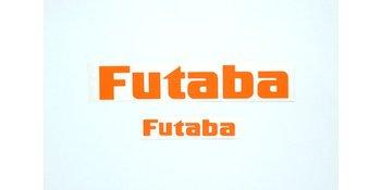 FM Receiver Crystal Futaba 36Mhz Channel 611 36.110