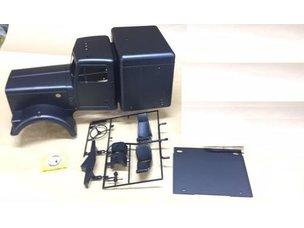 Tamiya 56314 Knight Hauler 9115132//19115132 P Parts NEW