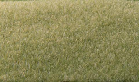 Woodland Scenics FS615 2mm Static Grass Light Green