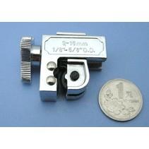 HY MINI TUBE CUTTER 3-15mm<br />( OLD CODE HY131302 )