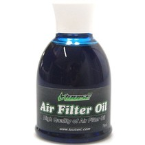 LOUISE AIR FILTER OIL 75ML