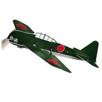 GREAT PLANES NOW $39.95 FLAT OUTS ZERO ELECTRIC