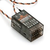Spektrum AR9020 9-Channel DSMX/XPlus Receiver (SPMAR9020)