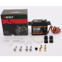 EMAX ES3001 STANDARD ANALOG SERVO