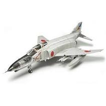 F-4EJ Phantom II JASDF6 - Tamiya Models