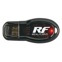 RF-X WIRELESS INTERFACE SUITS TACTIC RADIOS