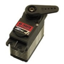 HITEC HS-7940TH HIGH VOLTAGE HIGH SPEED TITANIUM GEAR SERVO