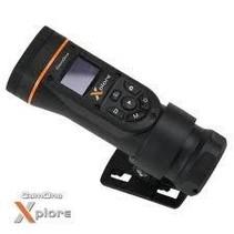 CAM ONE Xplore FULL 1080 HD CAMERA SYSTEM FPV