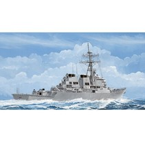 TRUMPETER USS COLE DDG-67 1/350 04524