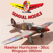 SEAGULL REPLACEMENT CANOPY FOR HURRICANE