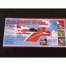 GREAT PLANES ARF ELEC SU 31 PROF  ( DISCONTINUED WHEN SOLD OUT )