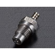 OS GLOW GASOLINE ENGINE PLUG G5 GGT