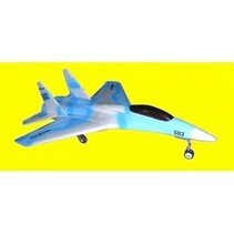 HY now $99.00 PAINTED SU27 BIG MODEL INCLUDES 2X HY03-0601 FAN WITH BRUSHLESS MOTOR<br />( OLD CODE HY280301PC )