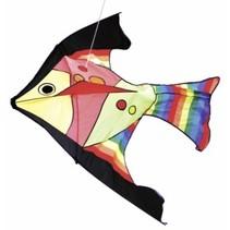 HAAK TROPICAL FISH SINGLE STRING KITE