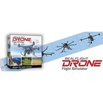 REALFLIGHT DRONE FLIGHT SIMULATOR