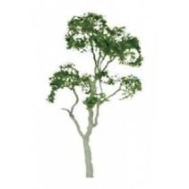 """JTT TREE G SCALE 12"""" GUM TREE"""