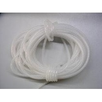 HY SPIRAL WRAP 4.5mm DIA ( 25 MT )<br />