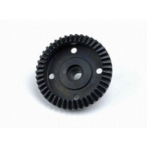 KYOSHO IF20 DRIVE BEVEL GEAR 43T