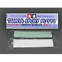 TAM EPOXY PUTTY SMOOTH SURFACE