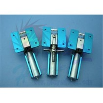 HY LARGE SCALE AIR UP/DOWN HEAVY DUTY RETRACTS UNITS ONLY 40-90<br />( OLD CODE HY110201 )