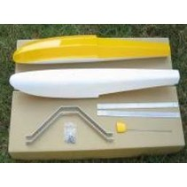 HY FLOATS 25 SIZE 700mm LONG<br />( OLD CODE HY136502 )