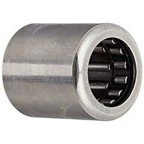 ONE WAY BEARING 12 X 6MM TO SUIT PULL STARTERS ETC