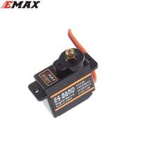 EMAX ES08D DIGITAL MINI SERVO 2.0KG 6.0V
