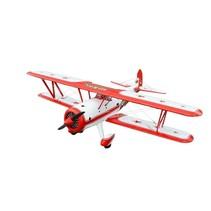 Seagull Model Stearman RC Plane, 20cc ARF