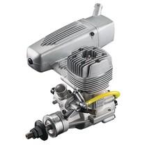 OS GGT15 GASOLINE ENGINE 15CC GLOW GASOLINE