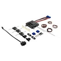 Spektrum AR20310T 20ch Powersafe Telemetry Receiver