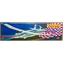 AeroFlight PACIFIC BALSA BROLGA 2 GLIDER KIT