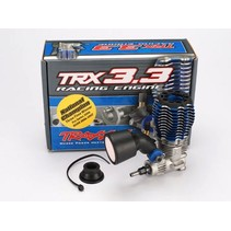 TRAXXAS TRX 3.3 RACING MOTOR REVO, TMAXX NO PULL START  NOT A  PULL START MOTOR  CAN NOT BE CONVERTED