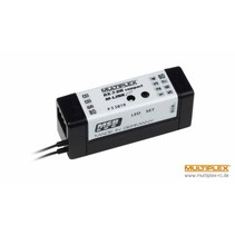 Multiplex Receiver Rx-7-Dr Compact M-Link 2.4 Ghz