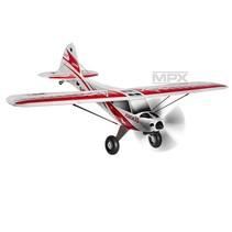 Multiplex Fun Cub XL Model Plane Kit